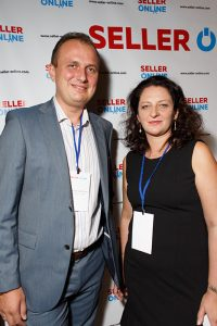 Конференция SellerOnline 2018 10