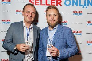 Конференция SellerOnline 2018 2