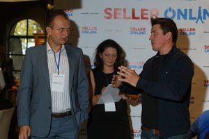 Конференция SellerOnline 2018 25