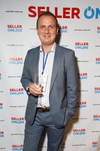 Конференция SellerOnline 2018 4