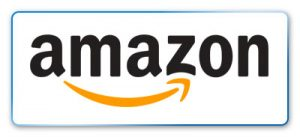 покупайте на amazon