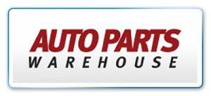autopartswarehouse