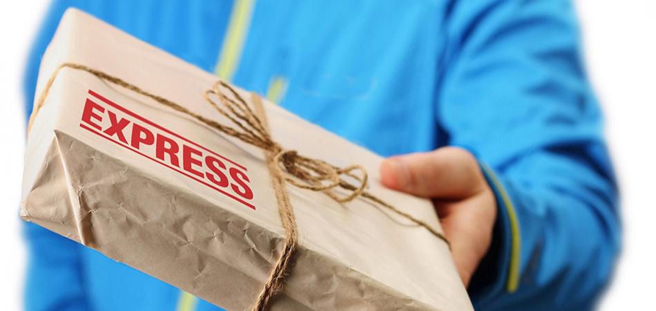 Международная доставка от Seller-Online.com в деталях | Посредник PayPal, Etsy, Ebay, Shopify