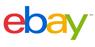продавайте на eBay