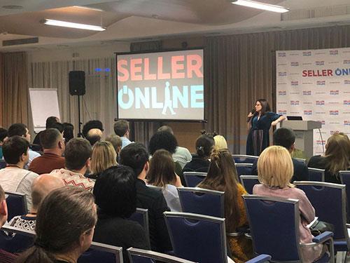 seller-online