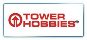 towerhobbies