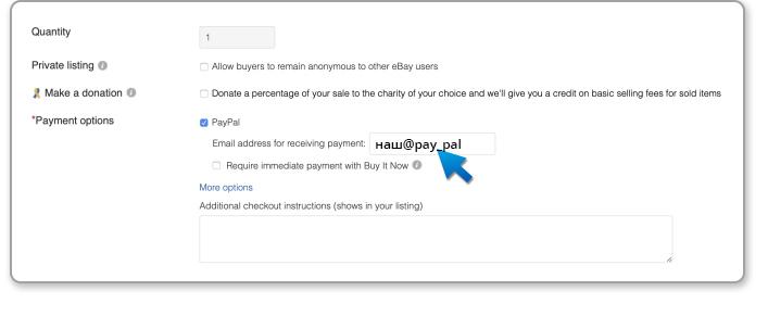 ebay_registration