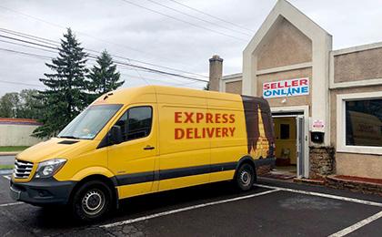 express_delivery_seller_online