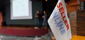 семинар seller-online октябрь 2019
