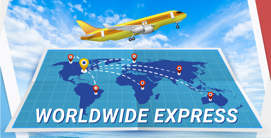 DHL_Shipping