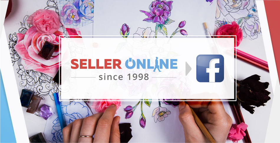 facebook_seller_online